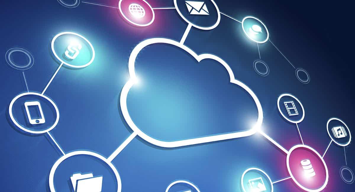 Automatizar aplicaciones y procesos con tecnologías en la nube ...