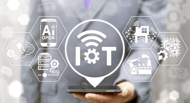 Construcción y minería estarán presentes en IoT Innovatech Latam 2019 en Chile