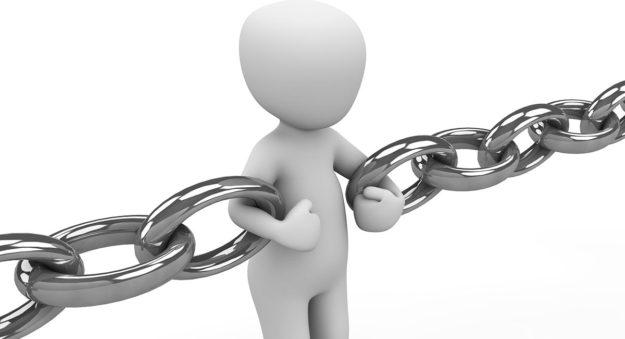 Robo de datos, identidad y cuentas corrientes, los ataques más comunes en EMEA