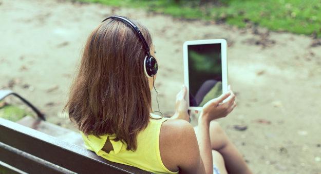 4 formas para mejorar la atención al cliente con las redes sociales
