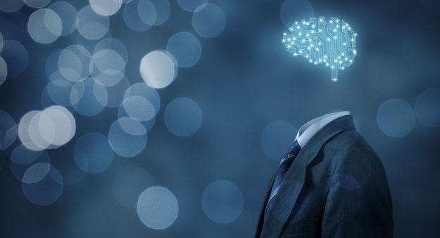 Proyecto no éticos de IA y cómo evitarlos