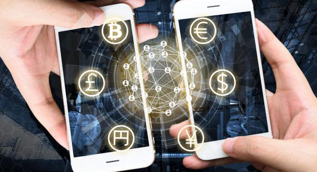 La IA mejora los modelos de gestión de riesgo y la ciberseguridad y en el sector financiero