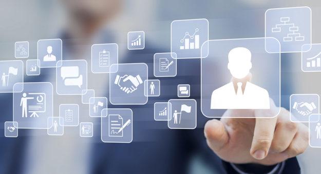 Automatización de procesos: clave en la transformación del departamento de Recursos Humanos