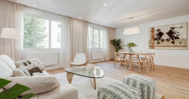 Lento pero seguro, así llega el blockchain al sector inmobiliario en España
