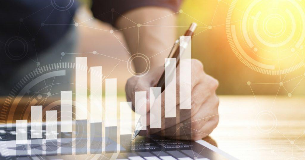 formación big data