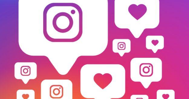 ¿Cómo utiliza Instagram el Big Data y la Inteligencia Artificial?