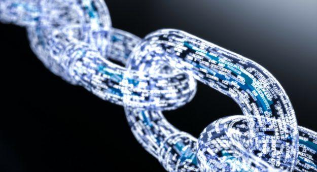 """Por qué la tecnología Blockchain será más importante que nunca en la """"nueva normalidad"""""""