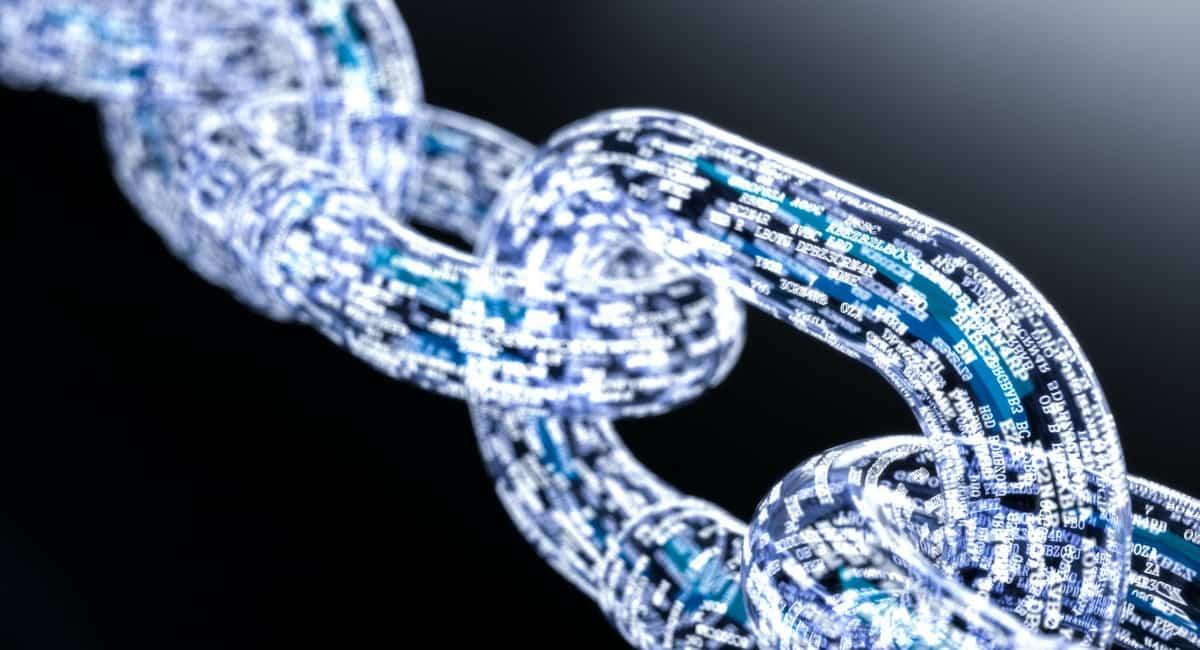 Blockchain en 16 industrias: Mejorando desde la música hasta el Gobierno