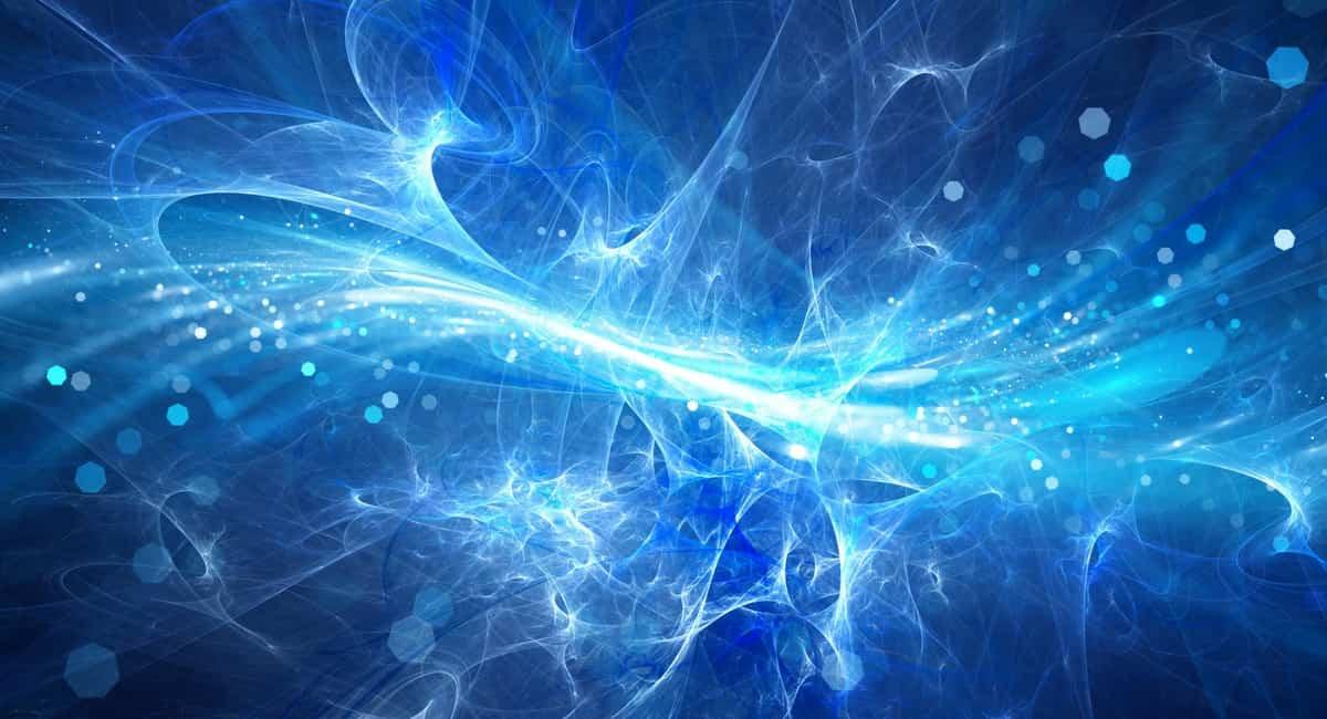 Habits Big Data Incorpora Un Nuevo Módulo Con Información