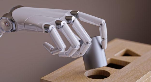 ¿La automatización está poniendo en riesgo el empleo actual?