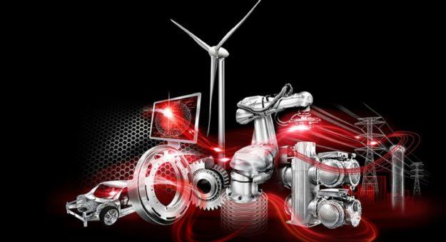 Tendencias clave en la inversión en fabricación para permitir la Industria 4.0
