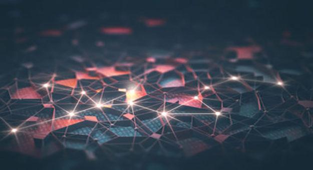 ¿Por qué las DLT son clave para el ecosistema IoT?