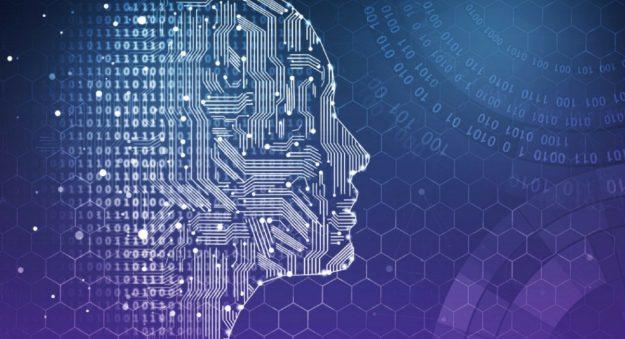 ¿Cómo la Inteligencia Artificial sabe lo que te gusta?