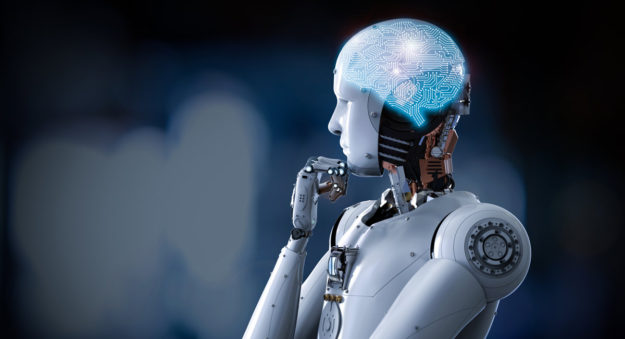 Cinco grandes mitos sobre la Inteligencia Artificial