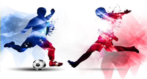 ¿Quién ganará el Mundial de Rusia 2018? La Inteligencia Artificial lo sabe