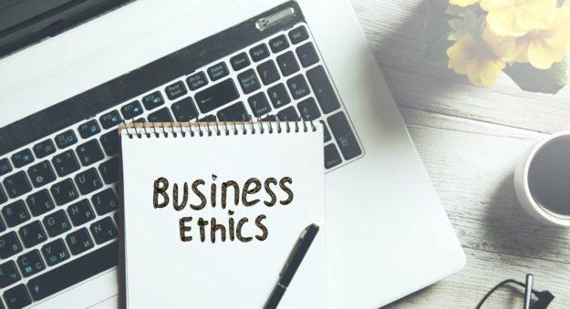 Los siete principios éticos de Google tras la polémica de Project Maven
