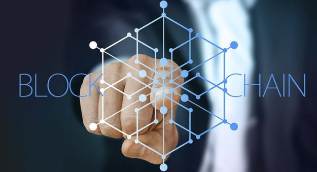 Solo el 37,3% de los responsables de RRHH sabe realmente qué es la tecnología blockchain