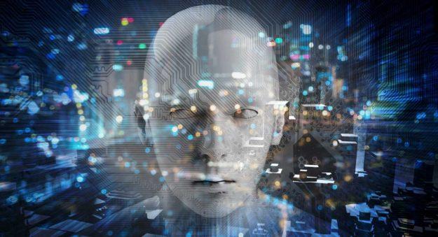 Qué aportará 2019 al desarrollo de la Inteligencia Artificial