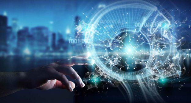 Lyxor invierte en robótica e inteligencia artificial con los ETF