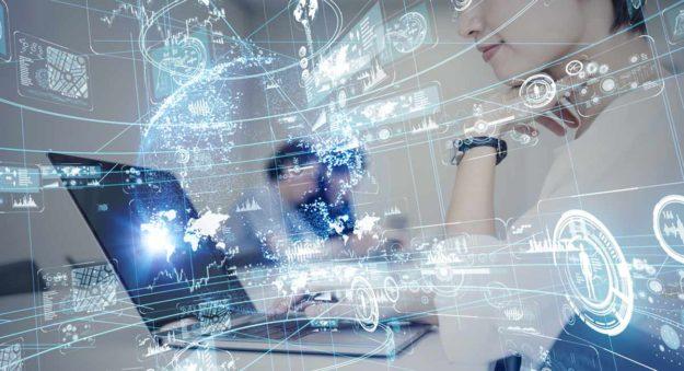 Salesforce abre paso a una nueva era del CRM conversacional con Einstein Voice