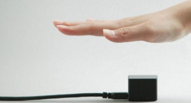 BBVA expande su sistema de identificación biométrica a otros países