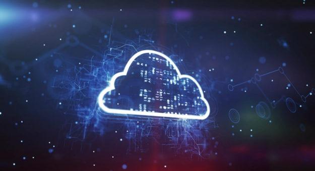 Tech Data lanza Cloud Solutions Factory para satisfacer la necesidad de transformación digital de las empresas