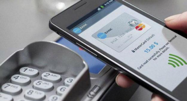Las inversiones globales en soluciones digitales de compras alcanzan los $ 474 MM