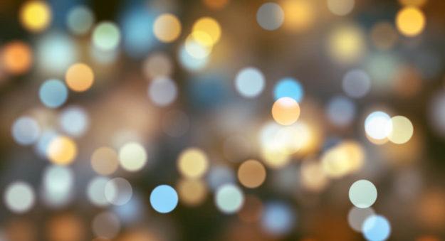 Big Data también para ahorrar en la factura de la luz