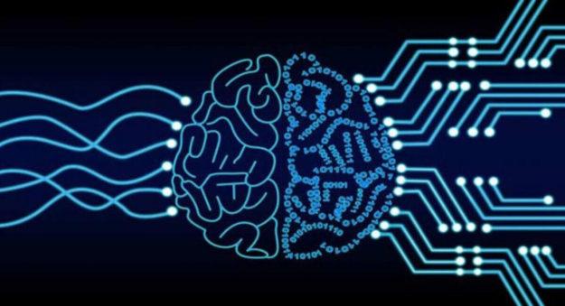 Cuatro maneras de aplicar la Inteligencia Artificial al eCommerce