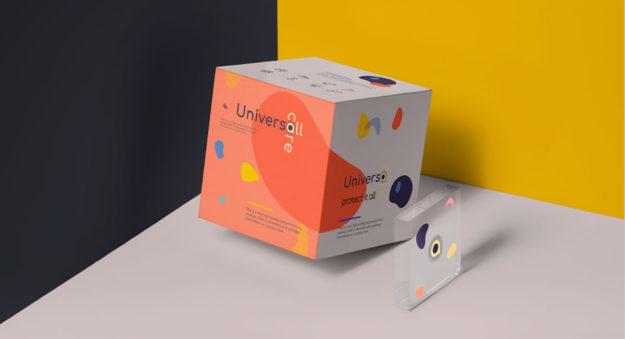 Geeksme anuncia la versión final de la plataforma IoT Universall y sus escenarios de uso