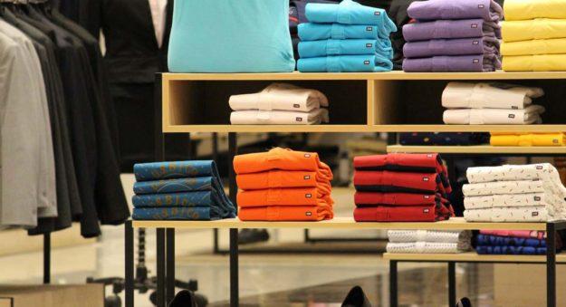 Los retailers acuden a la nube para atender mejor sus necesidades