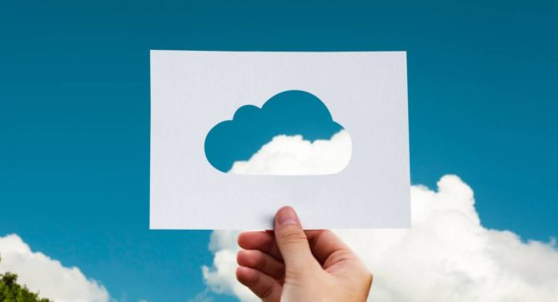 Transformar las redes en la nube con plataformas universales 400G