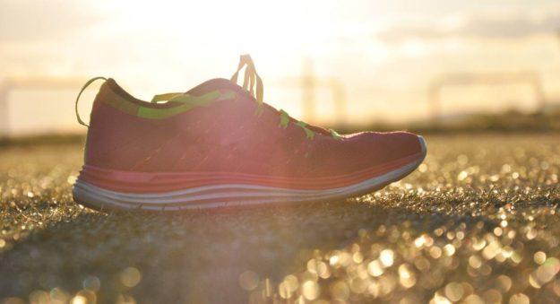 IA y Nike: la suma perfecta