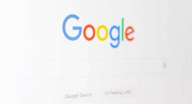 8 herramientas de Google IA que facilitan tu trabajo