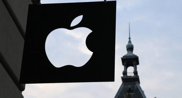 Apple compra una startup de IA para hacer a Siri más inteligente