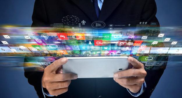 El 85% de las utilities considera clave el acceso a datos en tiempo real