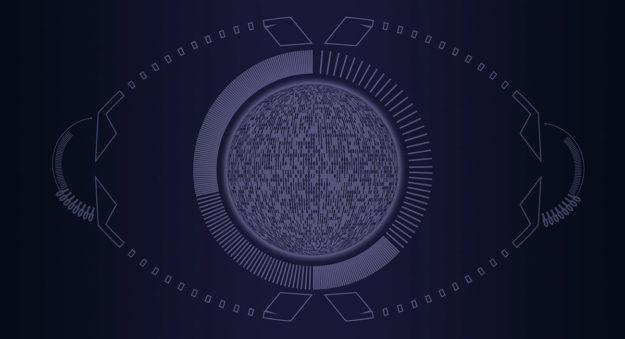 Una multinacional alemana de tecnología establece un código ético de IA