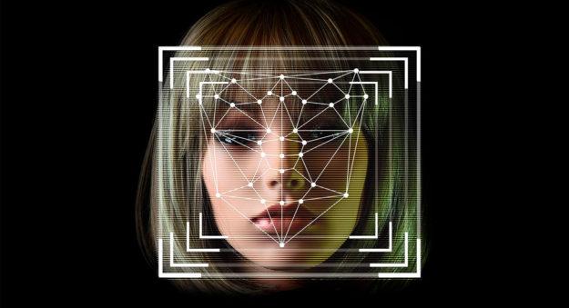 Giggle la aplicación exclusiva para mujeres que utiliza Inteligencia Artificial