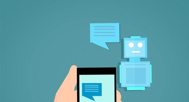 Facebook afirma tener un mejor chatbot que Google