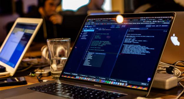 Fund Grube migra su sistema SAP y su platafroma e-commerce a la nube AWS