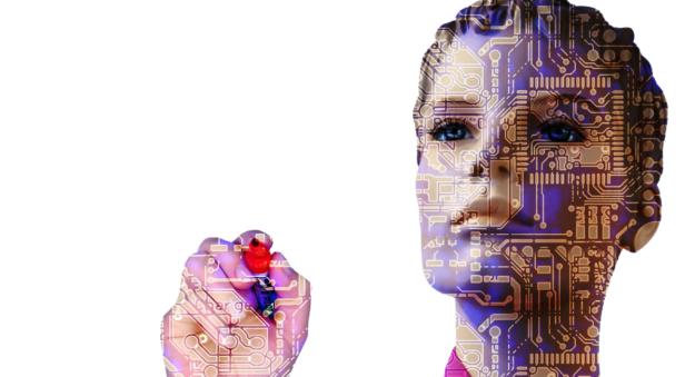 El documental que te muestra de qué es capaz la Inteligencia Artificial