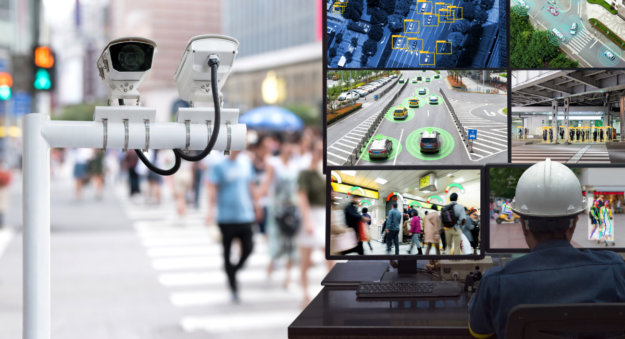 CitizenLab, así es como Madrid se convertirá en una ciudad inteligente