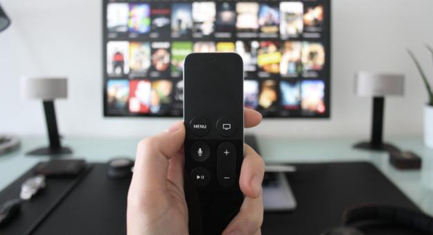 A la 'caza' de la pyme que quiera mejorar la experiencia del usuario en TV