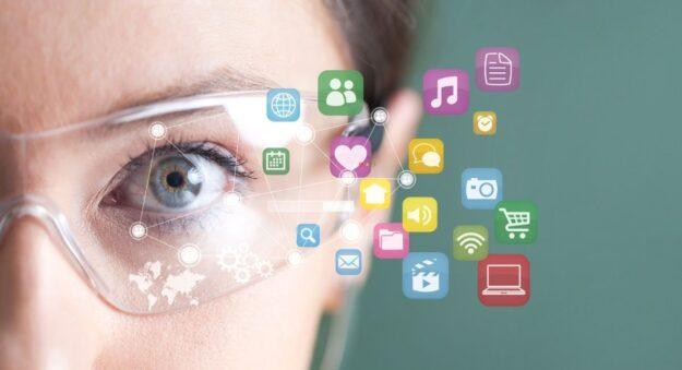 Las gafas más 'inteligentes' las tiene Amazon