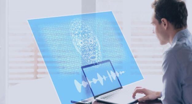 La inversión mundial en inteligencia artificial alcanzará los 1.977 millones en 2027