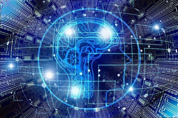 Dezzai, una solución de inteligencia artificial para el sector de la salud